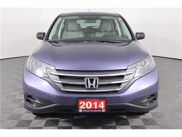 2014 Honda CR-V LX (Stk: 219450B) in Huntsville - Image 2 of 33