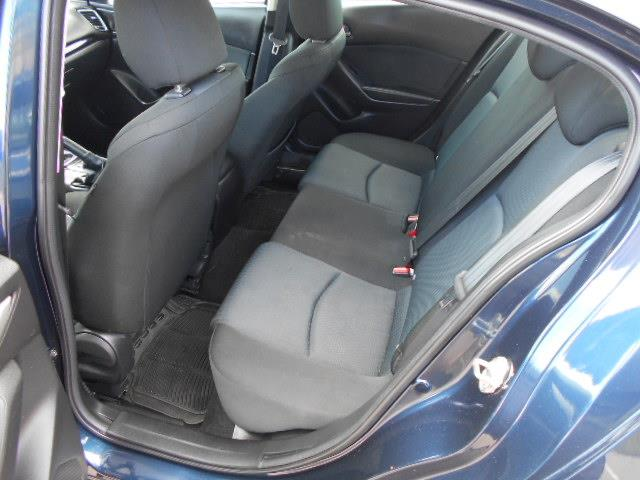 2016 Mazda Mazda3 GX (Stk: M19-257A) in Sydney - Image 5 of 7
