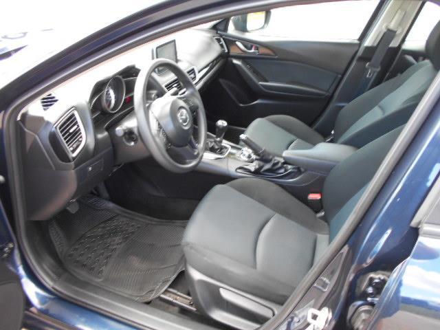 2016 Mazda Mazda3 GX (Stk: M19-257A) in Sydney - Image 6 of 7