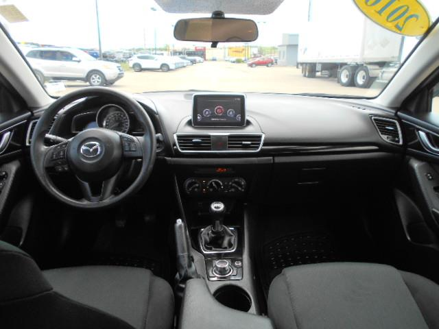2016 Mazda Mazda3 GX (Stk: M19-257A) in Sydney - Image 7 of 7
