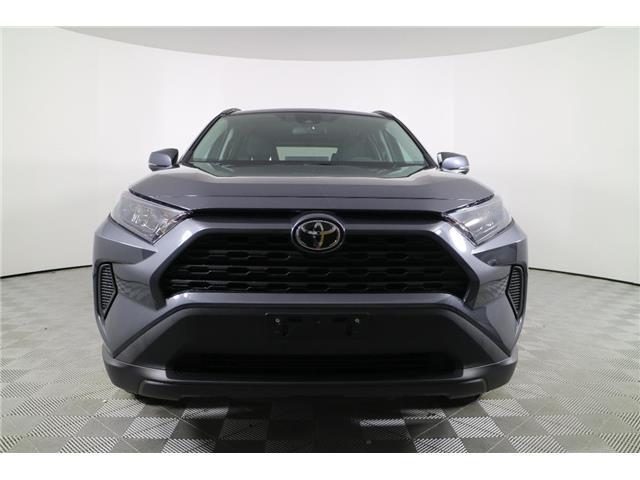 2019 Toyota RAV4 LE (Stk: 293844) in Markham - Image 2 of 22