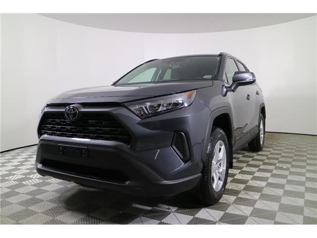 2019 Toyota RAV4 LE (Stk: 293844) in Markham - Image 3 of 22