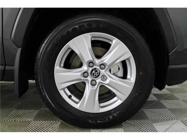 2019 Toyota RAV4 LE (Stk: 293844) in Markham - Image 8 of 22