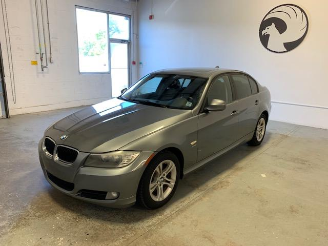 2011 BMW 328i xDrive (Stk: 1168) in Halifax - Image 2 of 16