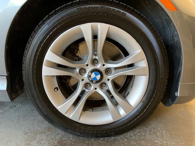 2011 BMW 328i xDrive (Stk: 1168) in Halifax - Image 8 of 16
