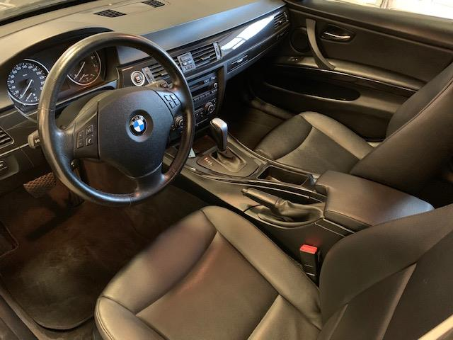 2011 BMW 328i xDrive (Stk: 1168) in Halifax - Image 9 of 16