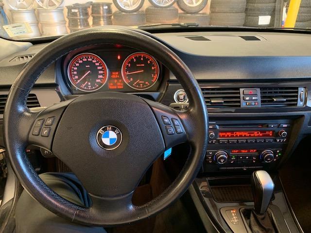 2011 BMW 328i xDrive (Stk: 1168) in Halifax - Image 11 of 16