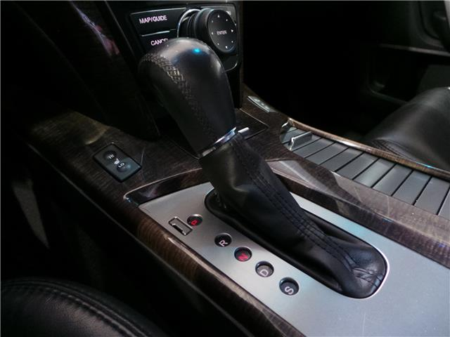 2011 Acura MDX Technology Package (Stk: TI1029) in Vaughan - Image 25 of 28