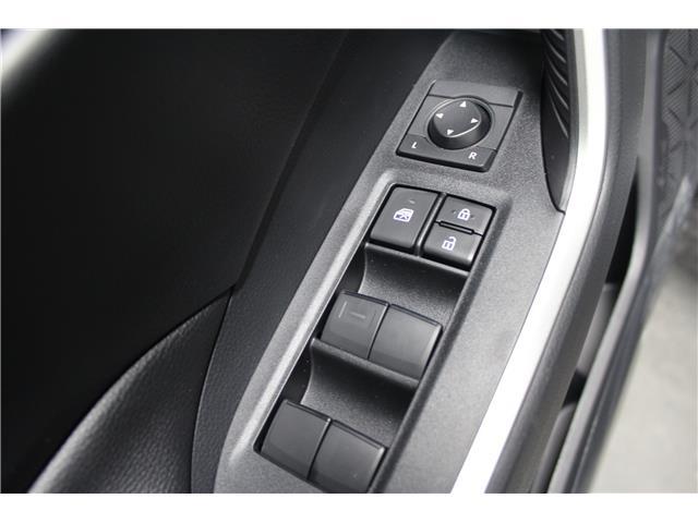 2019 Toyota RAV4 LE (Stk: C036119) in Winnipeg - Image 8 of 25