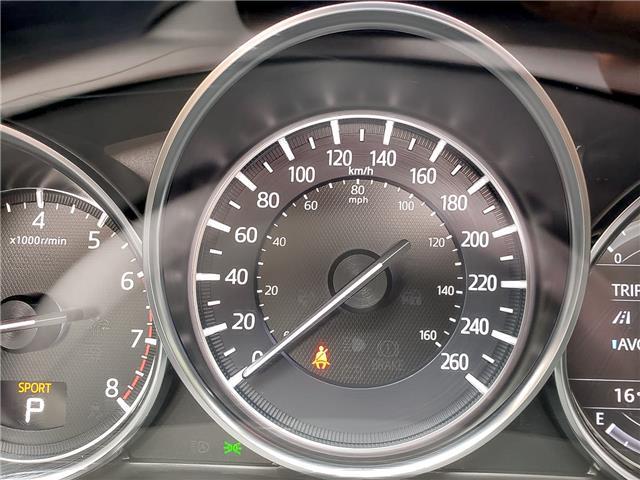 2017 Mazda CX-9 GT (Stk: N2977) in Calgary - Image 6 of 28