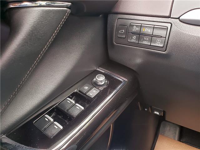 2017 Mazda CX-9 GT (Stk: N2977) in Calgary - Image 8 of 28