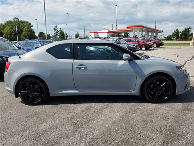 2011 Scion tC Base (Stk: 19S463AA) in Whitby - Image 6 of 21