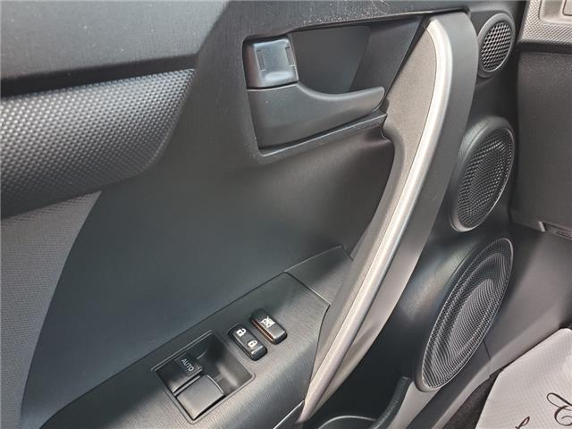 2011 Scion tC Base (Stk: 19S463AA) in Whitby - Image 18 of 21