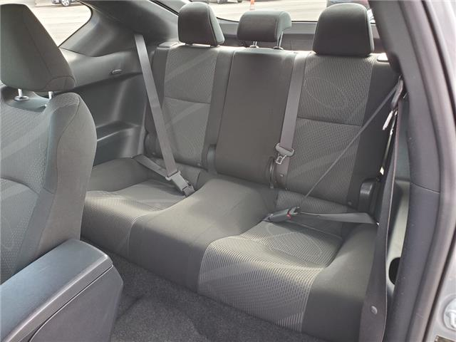 2011 Scion tC Base (Stk: 19S463AA) in Whitby - Image 20 of 21