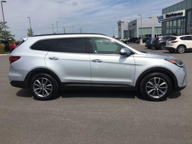 2019 Hyundai Santa Fe XL Preferred (Stk: MX1090) in Ottawa - Image 2 of 20