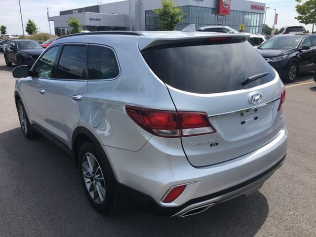 2019 Hyundai Santa Fe XL Preferred (Stk: MX1090) in Ottawa - Image 8 of 20
