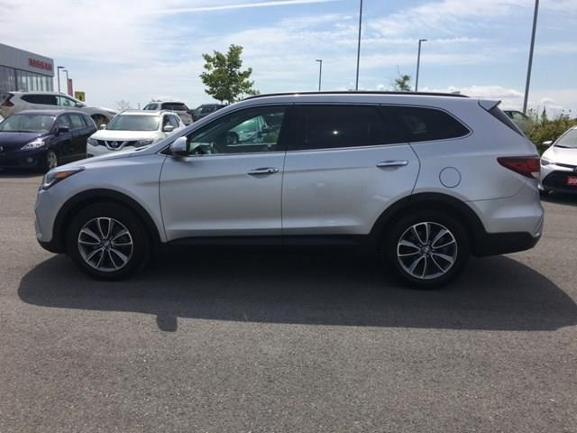 2019 Hyundai Santa Fe XL Preferred (Stk: MX1090) in Ottawa - Image 9 of 20