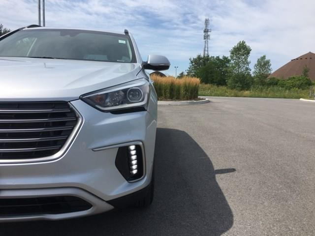 2019 Hyundai Santa Fe XL Preferred (Stk: MX1090) in Ottawa - Image 12 of 20