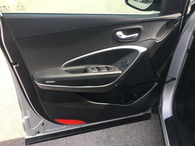 2019 Hyundai Santa Fe XL Preferred (Stk: MX1090) in Ottawa - Image 19 of 20