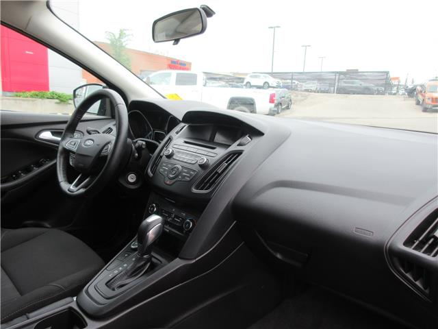 2015 Ford Focus SE (Stk: 9224) in Okotoks - Image 13 of 22