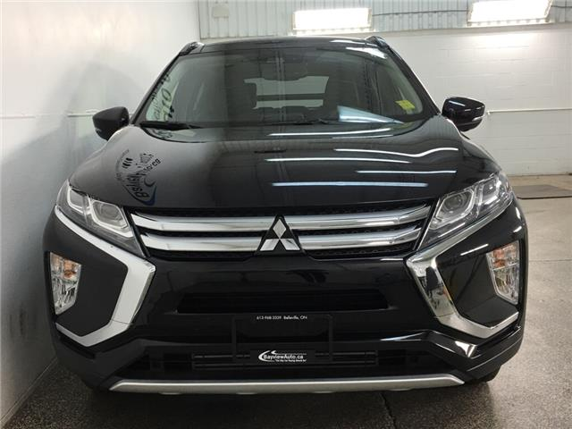 2018 Mitsubishi Eclipse Cross SE (Stk: 35381W) in Belleville - Image 4 of 29