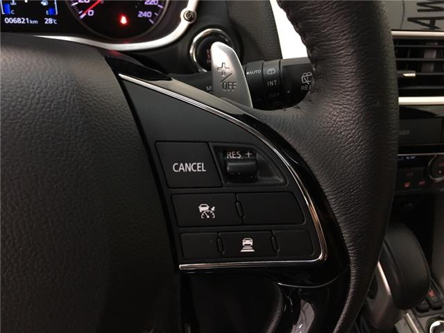 2018 Mitsubishi Eclipse Cross SE (Stk: 35381W) in Belleville - Image 16 of 29