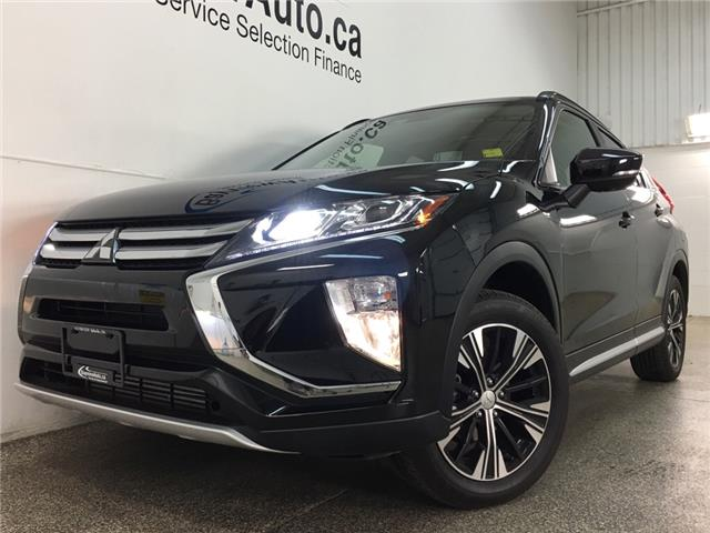 2018 Mitsubishi Eclipse Cross SE (Stk: 35381W) in Belleville - Image 3 of 29