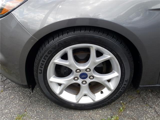 2013 Ford Focus Titanium (Stk: ) in Dartmouth - Image 2 of 18