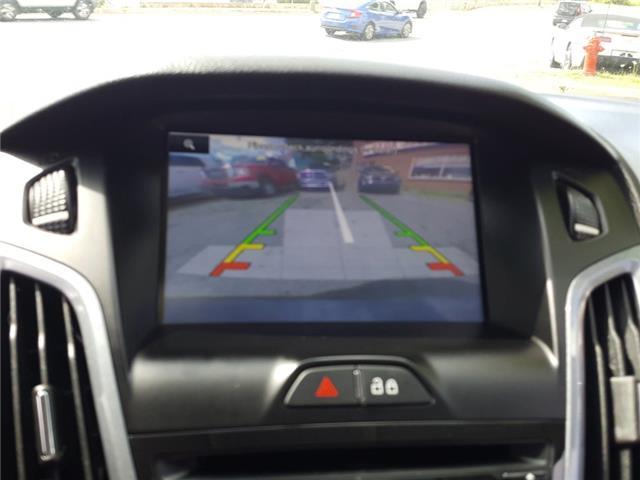 2013 Ford Focus Titanium (Stk: ) in Dartmouth - Image 13 of 18