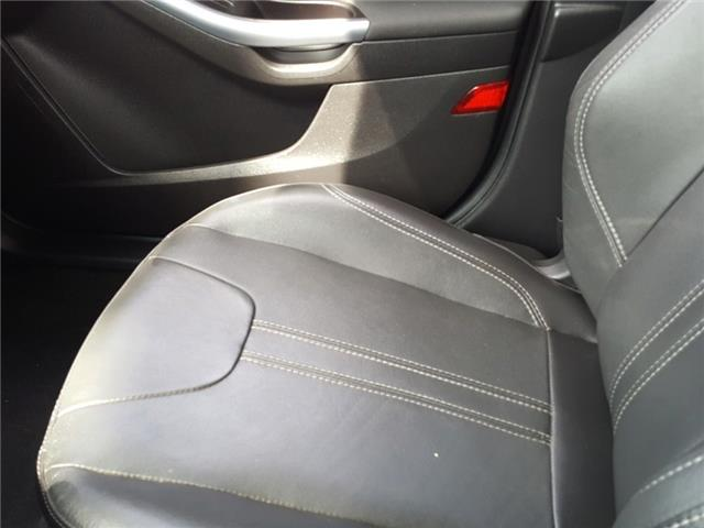 2013 Ford Focus Titanium (Stk: ) in Dartmouth - Image 14 of 18