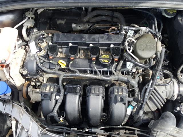 2013 Ford Focus Titanium (Stk: ) in Dartmouth - Image 18 of 18