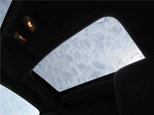 2012 Honda Civic EX (Stk: VA3574) in Ottawa - Image 8 of 12