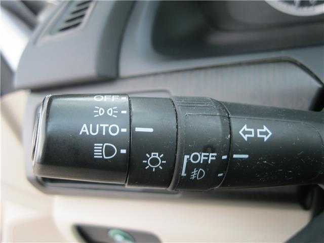 2014 Honda Accord Touring (Stk: 19122A) in Stratford - Image 10 of 25