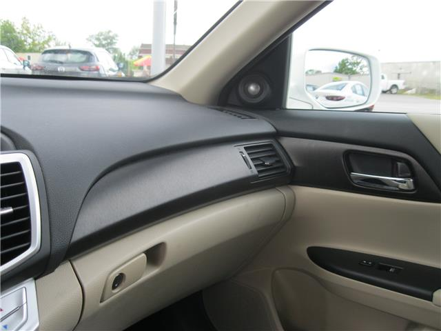 2014 Honda Accord Touring (Stk: 19122A) in Stratford - Image 19 of 25