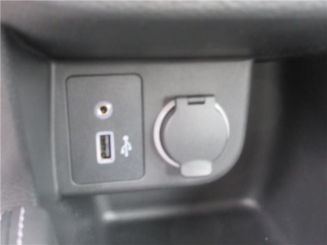 2019 Nissan Kicks SV (Stk: 8931) in Okotoks - Image 8 of 18