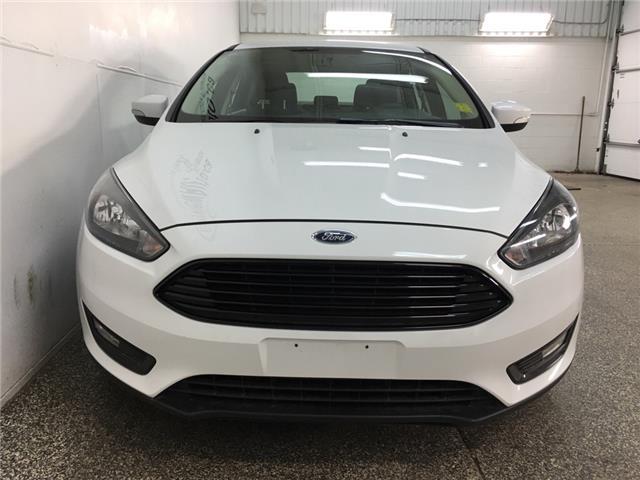 2017 Ford Focus SE (Stk: 35298R) in Belleville - Image 4 of 24