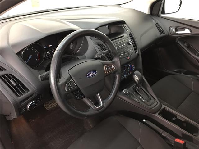2017 Ford Focus SE (Stk: 35298R) in Belleville - Image 15 of 24