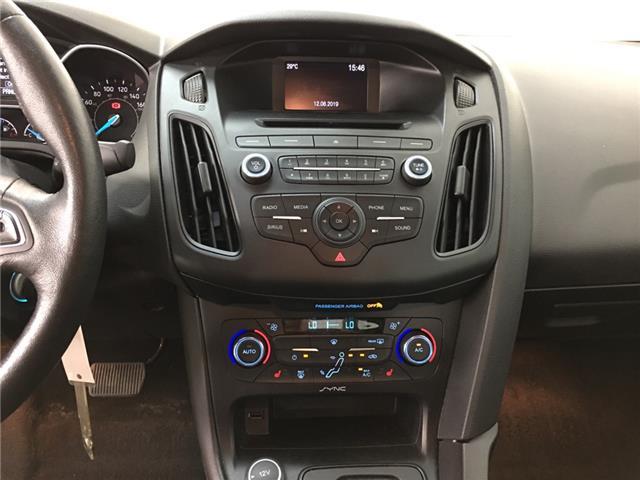 2017 Ford Focus SE (Stk: 35298R) in Belleville - Image 7 of 24