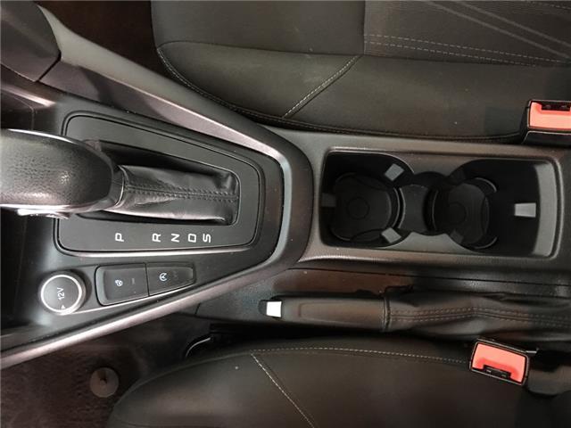 2017 Ford Focus SE (Stk: 35298R) in Belleville - Image 16 of 24
