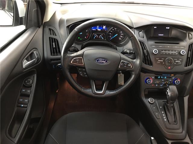 2017 Ford Focus SE (Stk: 35298R) in Belleville - Image 14 of 24