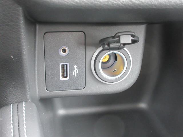 2019 Nissan Kicks SR (Stk: 9417) in Okotoks - Image 11 of 22