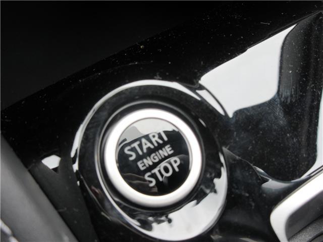 2019 Nissan Kicks SR (Stk: 9417) in Okotoks - Image 10 of 22