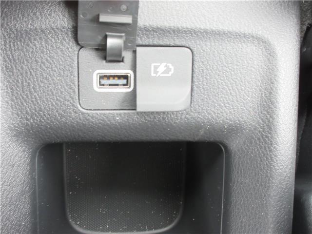 2019 Nissan Kicks SR (Stk: 9417) in Okotoks - Image 12 of 22
