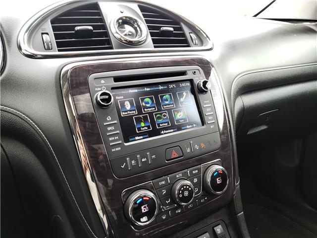 2016 Buick Enclave Premium (Stk: J163804A) in Newmarket - Image 14 of 30