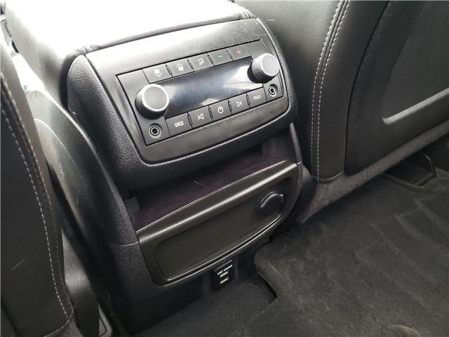 2016 Buick Enclave Premium (Stk: J163804A) in Newmarket - Image 20 of 30