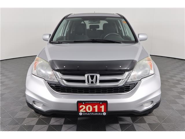 2011 Honda CR-V EX (Stk: 219582A) in Huntsville - Image 2 of 33