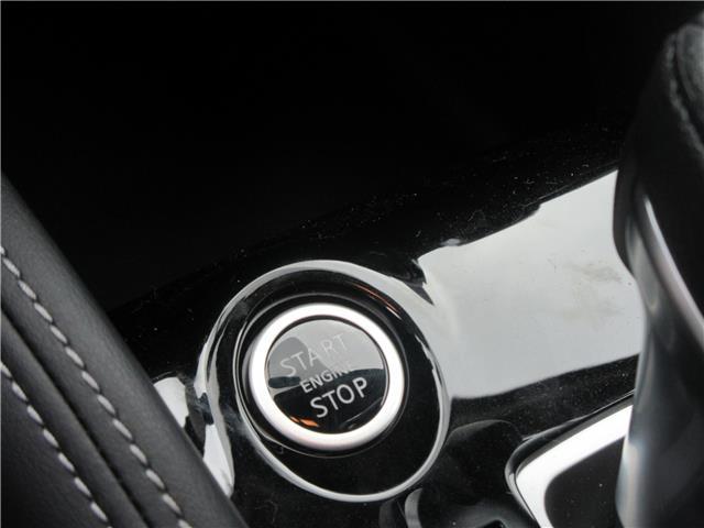 2019 Nissan Kicks SV (Stk: 8366) in Okotoks - Image 8 of 21