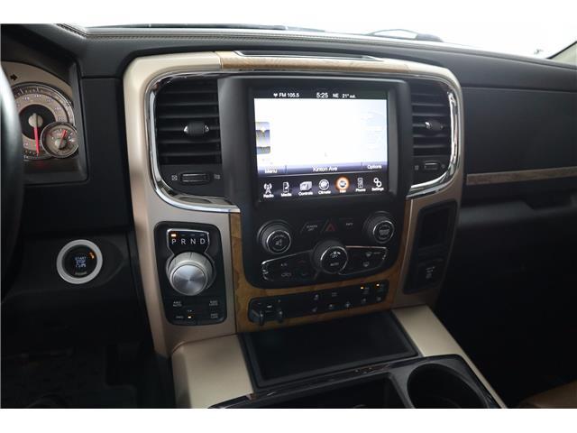 2015 RAM 1500 Longhorn (Stk: 19-461A) in Huntsville - Image 26 of 38