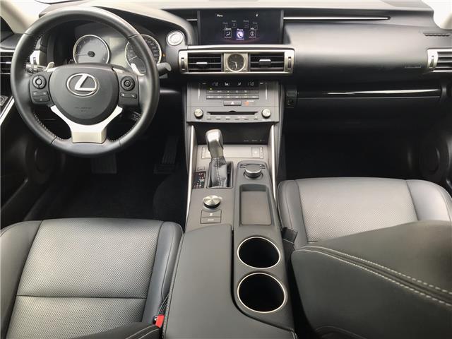 2016 Lexus IS 300  (Stk: 28613A) in Markham - Image 22 of 22