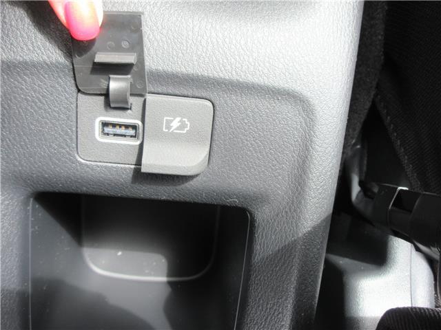 2019 Nissan Kicks SV (Stk: 8640) in Okotoks - Image 12 of 21